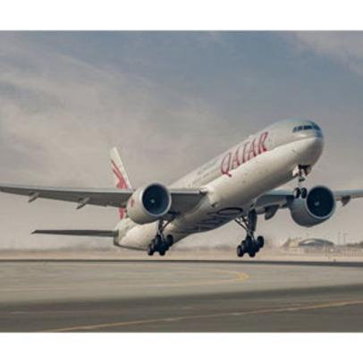 http://www.pax-intl.com/ife-connectivity/screens-devices/2020/11/17/qatar-airways-upgrades-ife-monitors-on-777s/#.X705rS_b3OQ