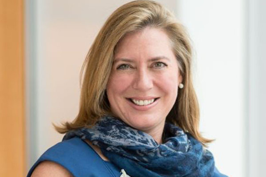 http://www.pax-intl.com/ife-connectivity/people/2020/11/18/panasonic-appoints-abby-bried-as-vice-president-and-general-counsel/#.X703gS_b3OQ