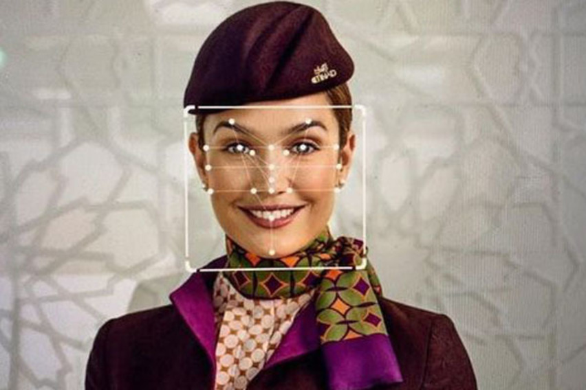 http://www.pax-intl.com/passenger-services/terminal-news/2020/11/24/etihad-airways-and-sita-trial-facial-biometric-check-in-for-crew/#.X702yS_b3OQ