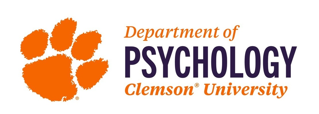 Clemson University College of Behavioral, Social and Health Sciences Newsletter