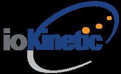 ioKinetic LLC