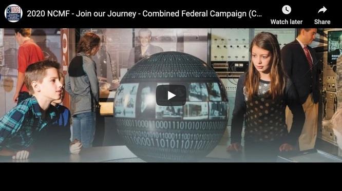 NCMF Video
