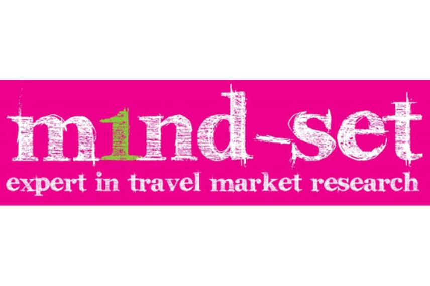 https://www.dutyfreemag.com/americas/business-news/industry-news/2020/11/25/m1nd-set-report-reveals-evolving-gifting-behavior-among-travelers/#.X8FEIWhKguU