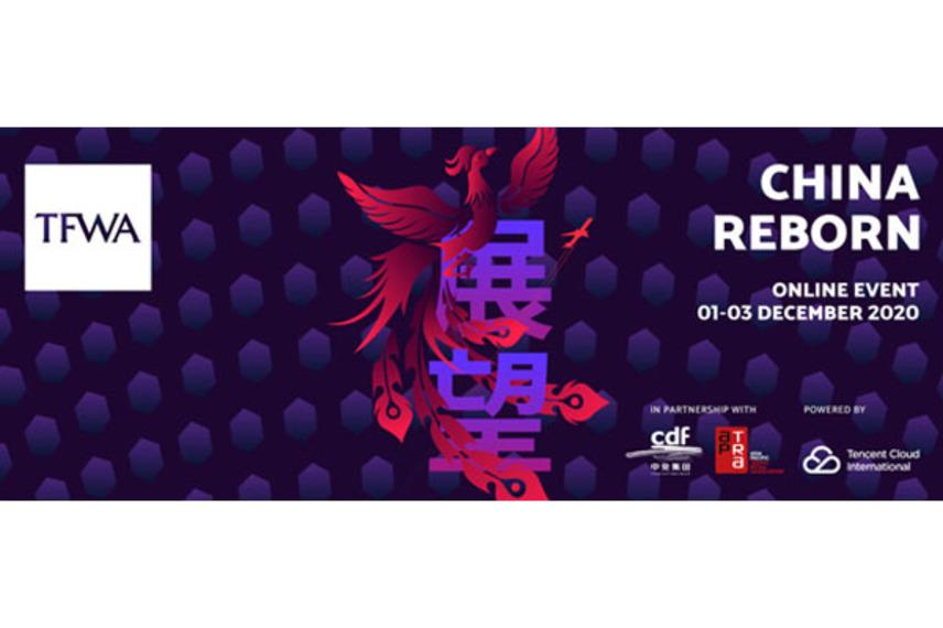 https://www.dutyfreemag.com/asia/business-news/associations/2020/11/27/still-time-to-register-for-tfwa-china-reborn/#.X8FKAGhKguU