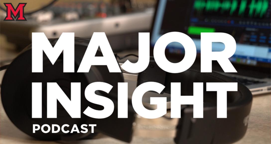 Major Insight Podcast