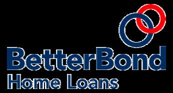 BetterBond Home Loans