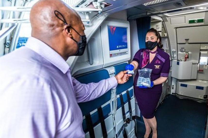 http://www.pax-intl.com/passenger-services/terminal-news/2020/11/27/rome-flights-on-delta-to-be-quarantine-free/#.X8aEHS_b3OQ