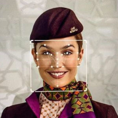 http://www.pax-intl.com/passenger-services/terminal-news/2020/11/24/etihad-airways-and-sita-trial-facial-biometric-check-in-for-crew/#.X8aEXy_b3OQ