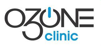 Ozone Clinic