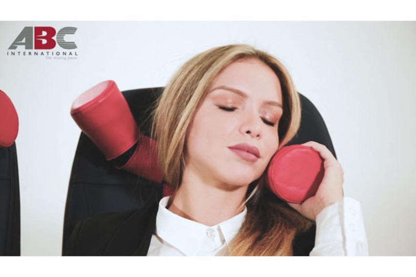 http://www.pax-intl.com/interiors-mro/seating/2020/11/30/video-clip-abc-international-highlights-boom-headrest-with-new-video/#.X8aDMi_b3OQ