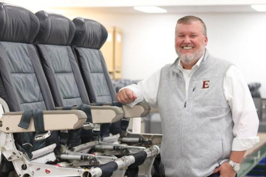 http://www.pax-intl.com/interiors-mro/seating/2020/11/30/latitude-aero-expands-to-larger-facility,-capacity/#.X8aC9S_b3OQ
