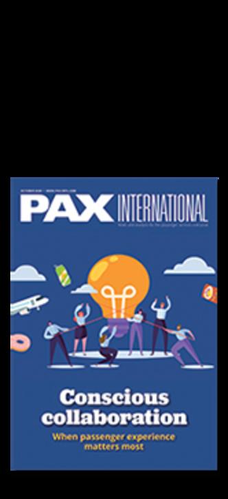 https://issuu.com/globalmarketingcompany/docs/pax_october_2020-issuu?fr=sZDBkMzEyNTA5NzU