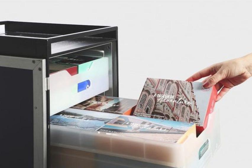 http://www.pax-intl.com/product-news-events/amenities-comfort/2020/11/25/dnata-launches-dedicated-inflight-retail-unit/#.X8aCvy_b3OQ