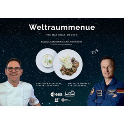 http://www.pax-intl.com/passenger-services/catering/2020/11/23/lsg-group-takes-to-space-with-dishes-for-german-astronaut/#.X8aEoS_b3OQ