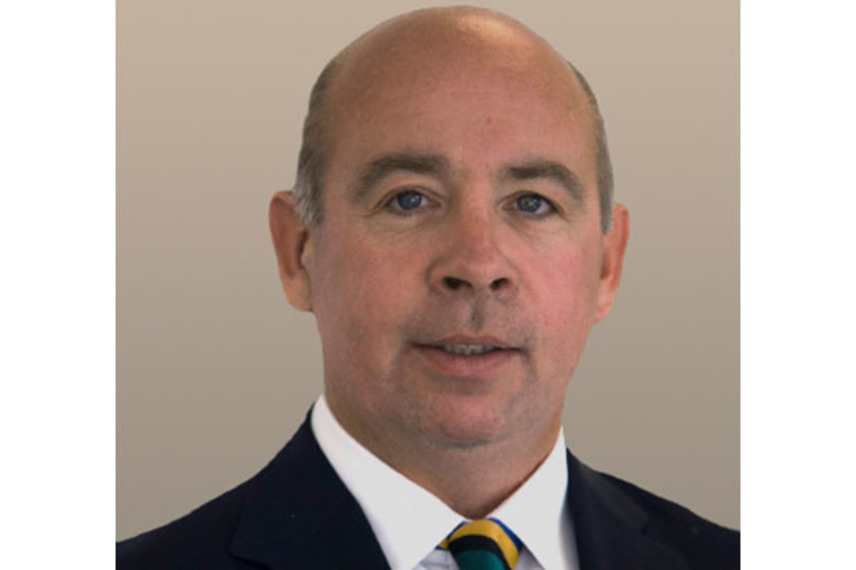 https://www.dutyfreemag.com/gulf-africa/business-news/people/2020/11/30/after-a-long-history-with-the-team-aris-gerry-crawford-steps-down/#.X8fVBC2z3Uo