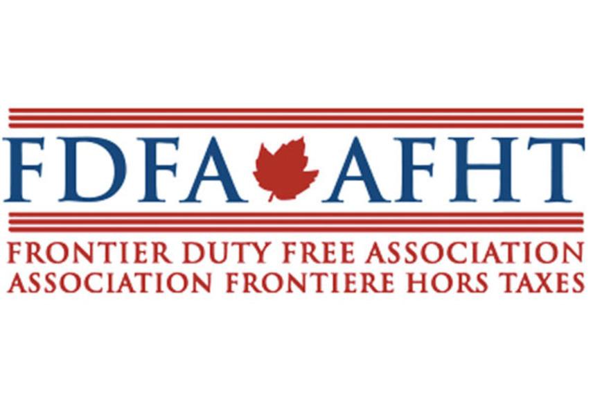 https://www.dutyfreemag.com/americas/business-news/associations/2020/12/02/canadian-govt-responds-to-hardest-hit-fdfa-and-border-stores/#.X8e7bS_b3OQ