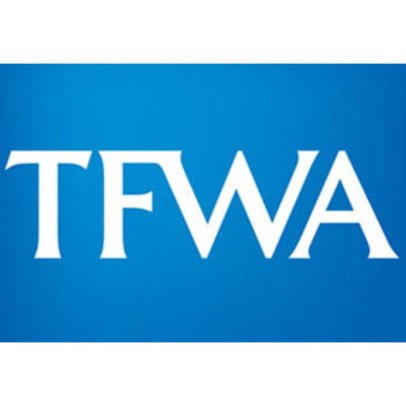 https://www.dutyfreemag.com/asia/business-news/associations/2020/11/27/tfwa-announces-2021s-asia-pacific-event-will-take-place-in-hainan/#.X8fhiS_b3OR