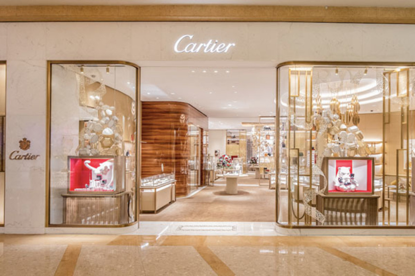 https://www.dutyfreemag.com/asia/brand-news/fashion-bags-and-accessories/2020/11/30/cartier-into-light-and-shadow-celebrates-iconic-stones-and-symbols/#.X8fUPi2z3Uo