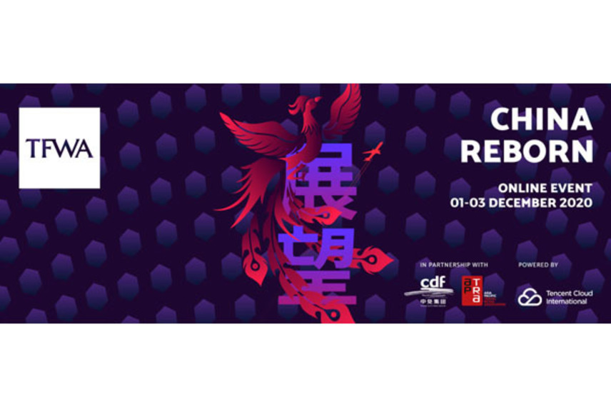 https://www.dutyfreemag.com/asia/business-news/associations/2020/12/02/tfwa-china-reborn-webinar-brings-positivity-and-optimism/#.X8ezvi_b3OQ
