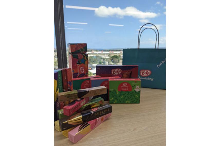 https://www.dutyfreemag.com/asia/business-news/retailers/2020/12/02/lagardre-tr-launches-kitkat-chocolatory-partnership/#.X8fTES2z3Uo