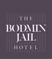 The Bodmin Jail