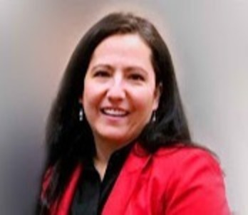 Commissioner Nancy Jester