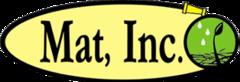 Mat Inc.