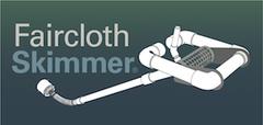 Faircloth