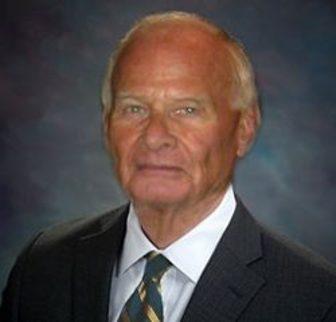 Bill Probst