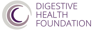 Digestive Health Foundation