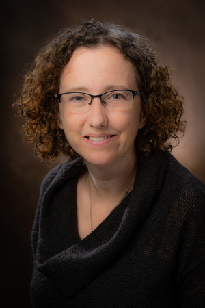 Dr. Gaile Pohlhaus
