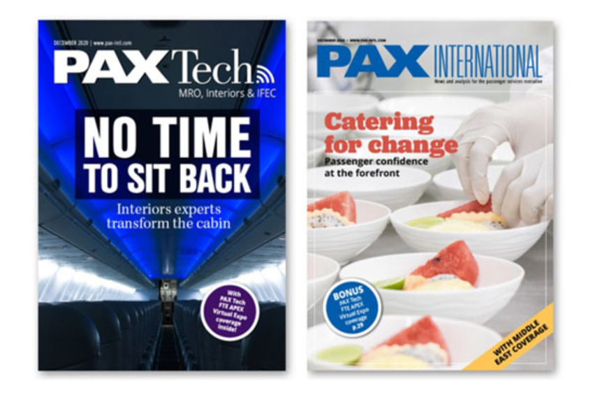 http://www.pax-intl.com/product-news-events/events/2020/12/08/pax-tech-december-2020-issue-distributed-at-fte-apex-virtual-expo,-kicking-off-today/#.X8-Zdi_b3OQ