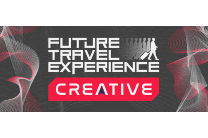 http://www.pax-intl.com/product-news-events/events/2020/12/03/fte-creative-launches-ahead-of-virtual-expo/#.X8-a5C_b3OQ