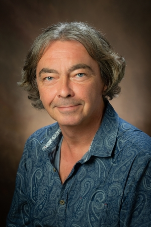 Dr. Pascal Massie
