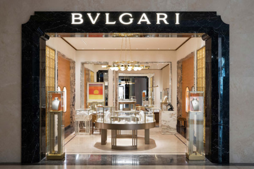 https://www.dutyfreemag.com/asia/business-news/retailers/2020/12/07/bvlgari-new-boutique-reflects-the-luxury-brands-signature-accents/#.X9BDwS2z2qA