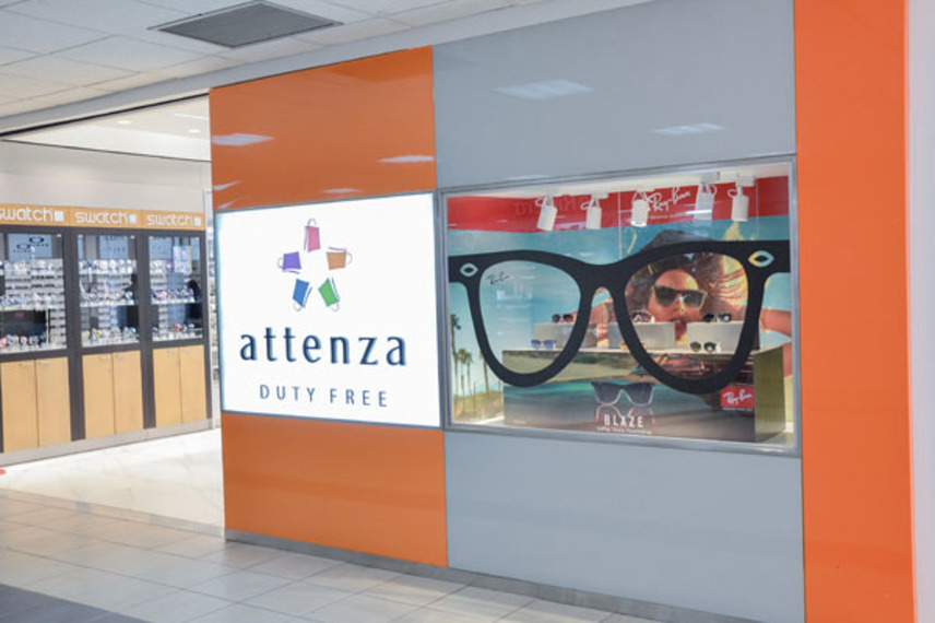 https://www.dutyfreemag.com/americas/business-news/retailers/2020/12/09/motta-internacionals-erasmo-orillac-discusses-travel-retail/#.X9EbCS_b3OQ