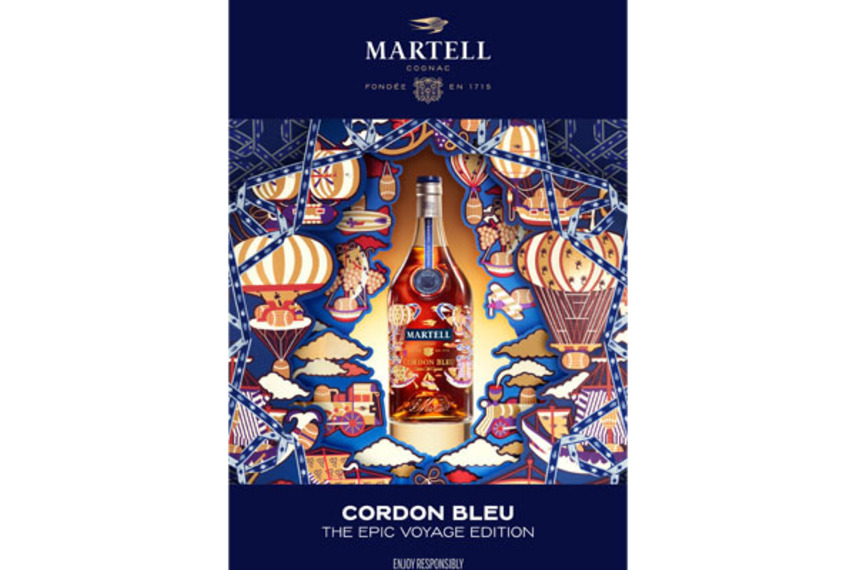https://www.dutyfreemag.com/asia/brand-news/spirits-and-tobacco/2020/12/08/maison-martell-launches-gifting-collection-to-celebrate-the-season/#.X9BE5i2z2qA