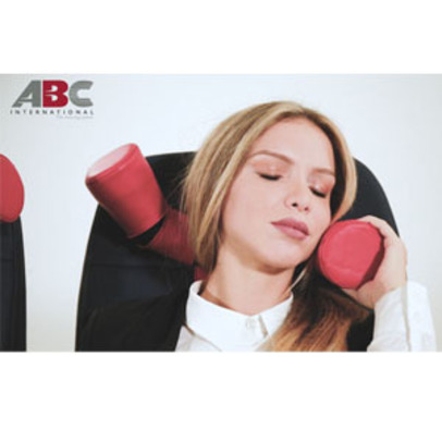 http://www.pax-intl.com/interiors-mro/seating/2020/11/30/video-clip-abc-international-highlights-boom-headrest-with-new-video/#.X8-giy_b3OQ