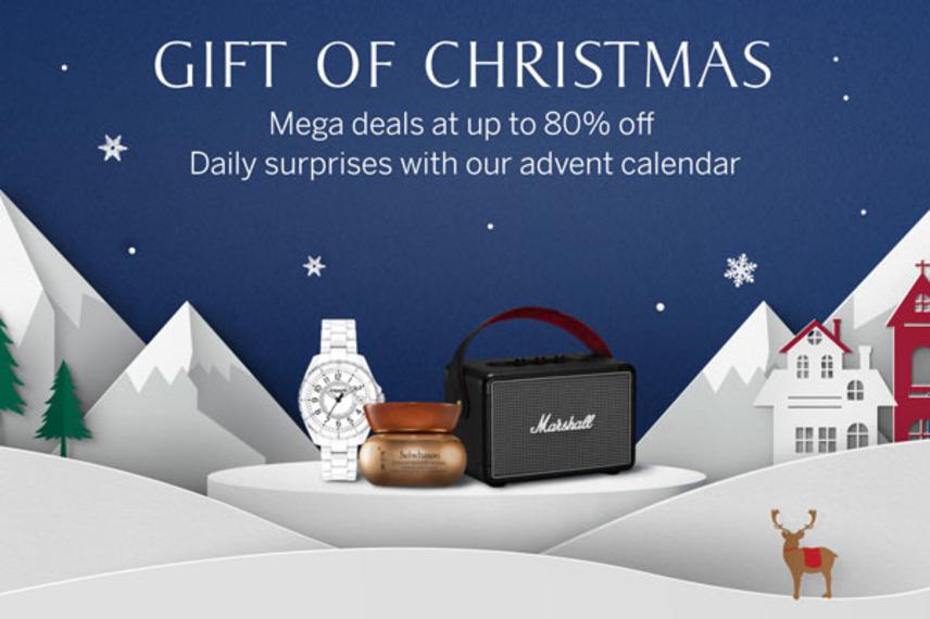 https://www.dutyfreemag.com/asia/business-news/retailers/2020/12/07/countdown-to-christmas-with-krisshops-festive-advent-calendar/#.X9BDfy2z2qA