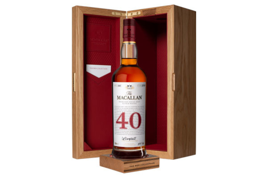 https://www.dutyfreemag.com/americas/brand-news/spirits-and-tobacco/2020/12/08/the-macallan-introduces-its-red-collection-to-gtr/#.X9BDEC2z2qA