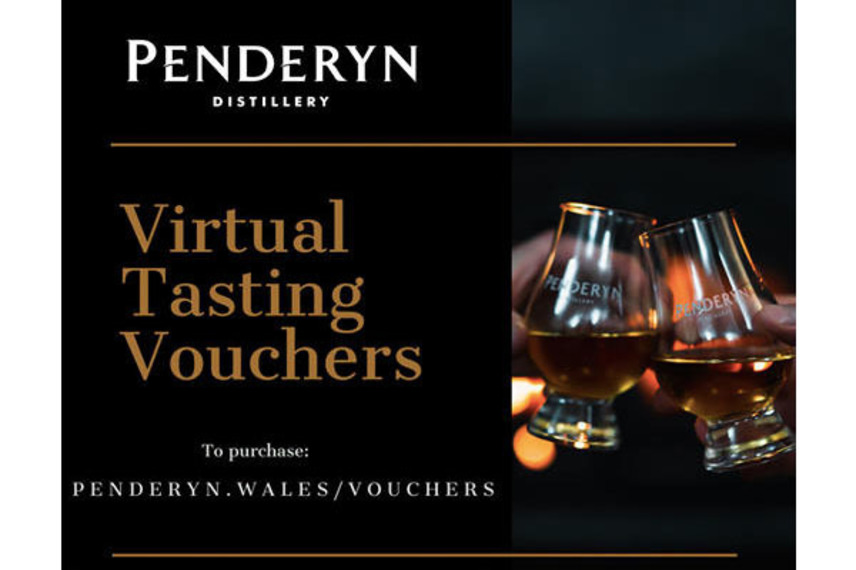 https://www.dutyfreemag.com/americas/brand-news/spirits-and-tobacco/2020/12/07/penderyn-distillery-releases-holiday-newsletter-to-recap-2020/#.X9BC0C2z2qA