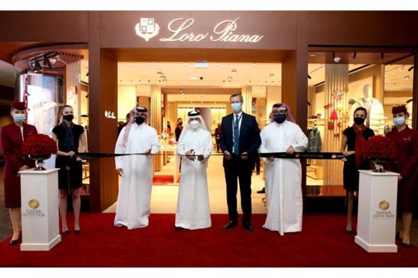 https://www.dutyfreemag.com/gulf-africa/business-news/retailers/2020/12/09/qatar-duty-free-officially-opens-loro-plana-boutique/#.X9EflS_b3OQ