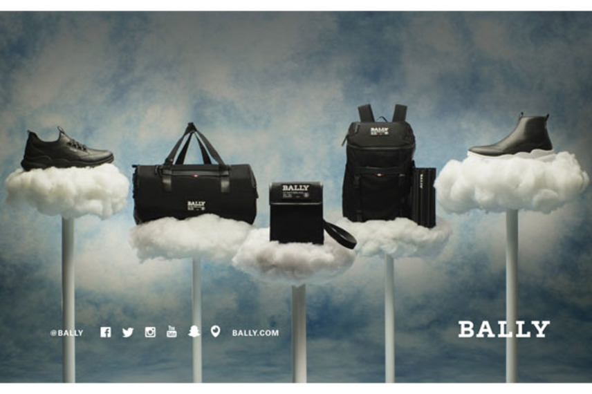 https://www.dutyfreemag.com/asia/brand-news/fashion-bags-and-accessories/2020/12/07/bally-escapes-helps-us-plan-for-brighter-days-ahead/#.X85MjS_b3OQ