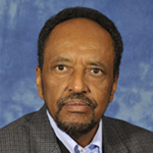 Asafa Jalata