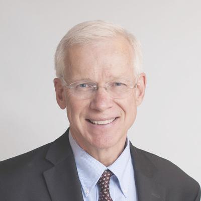 Dr. Stephen Bartels