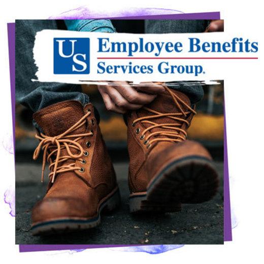 US Employee Benefits Service Group
