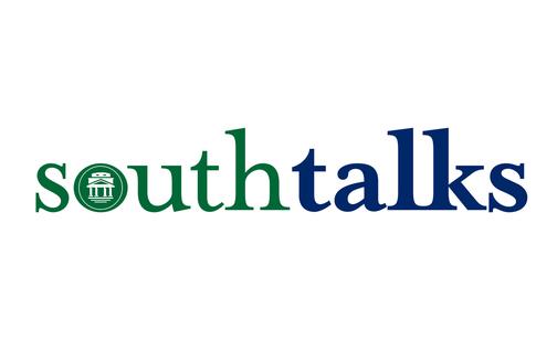 southtalks