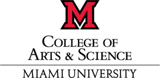 College of Arts and Science, Miami University