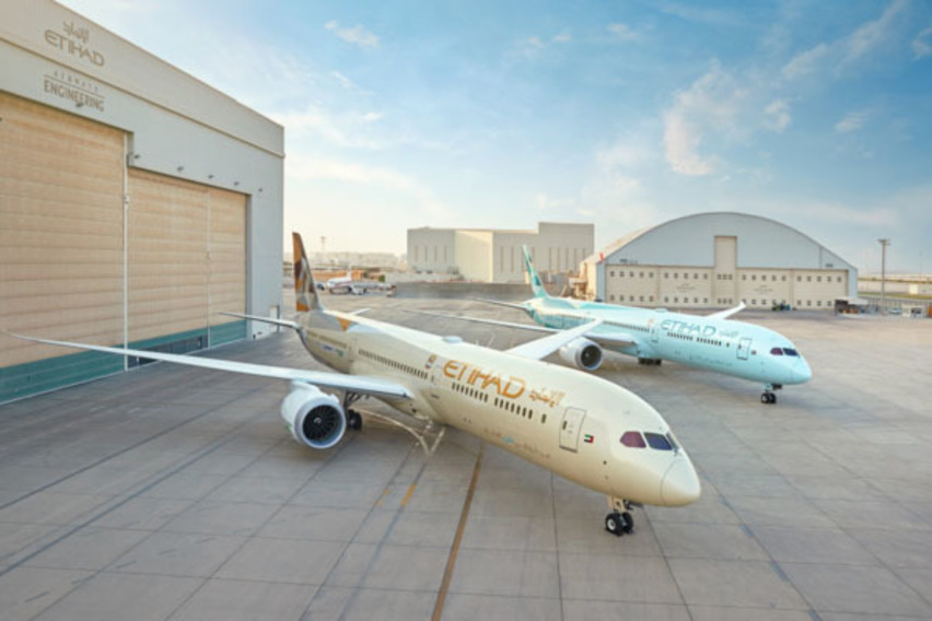 http://www.pax-intl.com/passenger-services/terminal-news/2020/12/15/etihad-launches-2020-ecodemonstrator-787-into-regular-service/#.X9jdpy_b3OQ