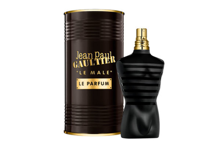 https://www.dutyfreemag.com/americas/brand-news/fragrances-cosmetics-skincare-and-haircare/2020/12/14/jean-paul-gaultier-rocks-the-boat-with-new-le-male-le-parfum/#.X9fXWS2z3s0